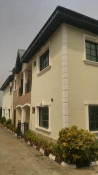 3 Bedrooms Flat, Westwood Estate, Badore, Ajah, Lagos, Flat for Rent