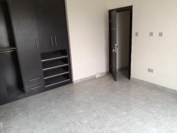 Lovely Massive 4 Bedroom Semi Detached with a Huge Price Slash, Ikota Villa Estate Lekki, Lekki Phase 2, Lekki, Lagos, Terraced Duplex for Sale