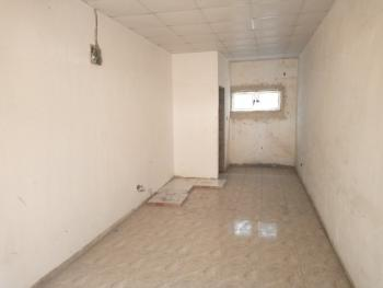 Newly Built Shop Space 19 Square Meters, Osapa, Lekki, Lagos, Shop for Rent