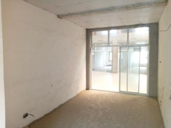 Newly Built Shop Space 19 Square Meters ., Lekki Expressway, Lekki, Lagos, Shop for Rent