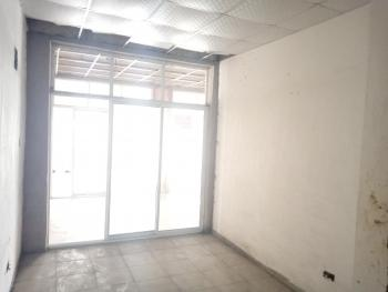 Newly Built Shop Space 14 Square Meters ., Osapa, Lekki, Lagos, Shop for Rent