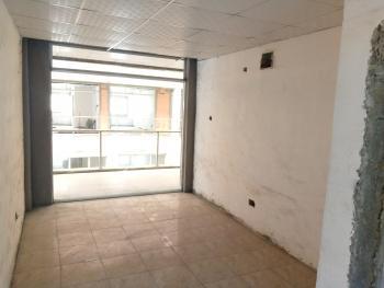 Newly Built Shop Space 16 Square Meters ., Lekki Expressway, Lekki, Lagos, Shop for Rent