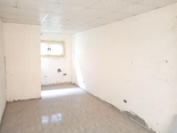 Newly Built Shop Space 16 Square Meters, Osapa, Lekki, Lagos, Shop for Rent