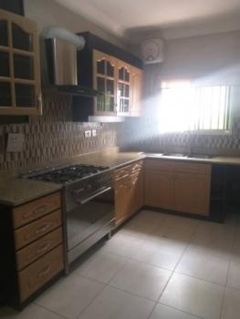 Spacious 2 Bedroom Flat with Study Room, Ikate Elegushi, Lekki, Lagos, Flat for Rent