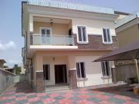 Exquisitely Finished 6 Bedroom Mansion , Lekki Phase 1, Lekki, Lagos, 6 Bedroom, 7 Toilets, 6 Baths House For Sale