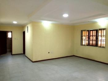 Nice and Standard Self Con with Kitchen, Agungi, Lekki, Lagos, Self Contained (single Rooms) for Rent