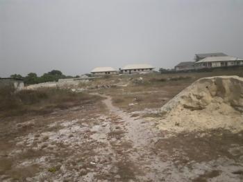 1000sqm of Land, Thomas Estate Ajah, Ajah, Lagos, Residential Land for Sale
