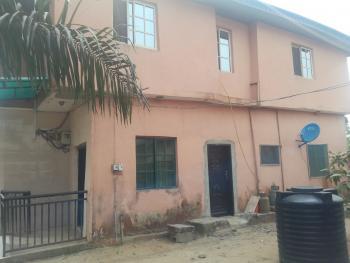 5 Bedroom Duplex, Greenville Estate, Badore, Ajah, Lagos, Detached Duplex for Sale