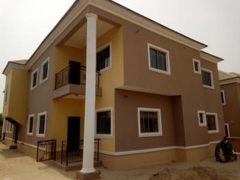Luxury 3 Bedroom, Magboro, Ogun, Flat for Rent