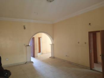 Luxury 3 Bedrooms Flat with Bq, Awuse Estate, Opebi, Ikeja, Lagos, Flat for Rent