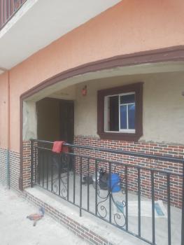 Brand-new Mini Flat, Unity Estate, Ado, Ajah, Lagos, Mini Flat for Rent