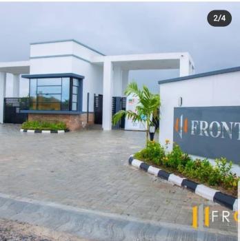Land of Various Size, Bogile Lekki, Abijo, Lekki, Lagos, Residential Land for Sale