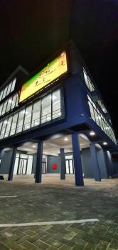 Luxury Office Space, Bode Thomas, Surulere, Lagos, Office Space for Sale