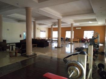 Serviced 2 Bedroom Flat with Gym, Pool, Lawn Tennis, Oniru, Victoria Island (vi), Lagos, Flat for Rent