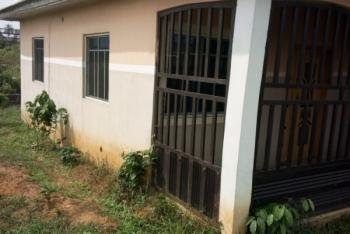 Buy One Bedroom Bungalow, Rukpokwu, Portharcourt, Obio-akpor, Rivers, Detached Bungalow for Sale