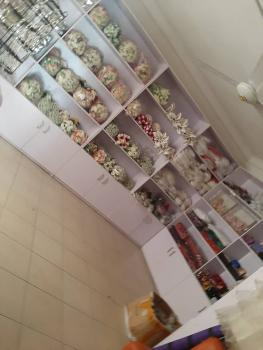 Open Space Measuring 17sqm, Off Freedom Way, Lekki Phase 1, Lekki, Lagos, Office Space for Rent