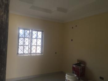 Self Contained with Pop, Trademoore Estate, Lugbe District, Abuja, Detached Bungalow for Rent