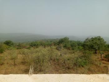 Plots of Lands, Trans Ekulu, Enugu, Enugu, Commercial Land for Sale