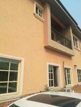 2 Bedroom Flat, Unity Estate Badore, Badore, Ajah, Lagos, Flat for Rent