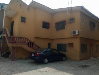 2bedroom Apartment, Bakare Estate, Agungi, Lekki, Lagos, Flat for Rent