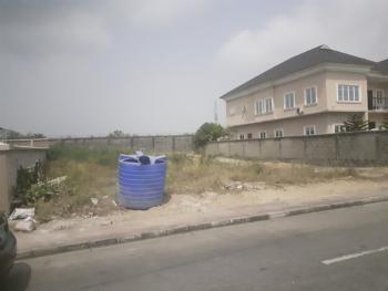 650sqm of Land, Royal Garden Estate Ajah, Ajah, Lagos, Residential Land for Sale