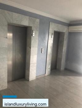 Ten(10) Units 4&5 Beds on 2200sqm, Banana Island Estate, Banana Island, Ikoyi, Lagos, Flat for Sale