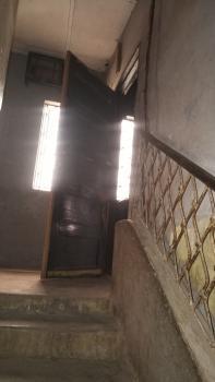 Very Standard Mini Flat, Onipanu, Shomolu, Lagos, Mini Flat for Rent