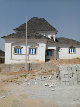 Right of Occupancy, Lugbe District, Abuja, Residential Land for Sale