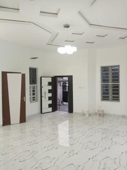 Fantastic 4 Bedroom Fully Detached Duplex +bq, Ikota Villa Estate, Lekki Expressway, Lekki, Lagos, Detached Duplex for Sale