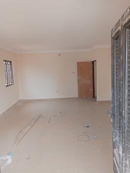 Nice Renovated 3bedroom Flat, Randle Avenue, Ogunlana, Surulere, Lagos, Flat for Rent