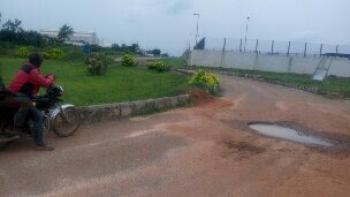 Over 20 Acres of Industrial Land, Agbara Industrial Scheme, Agbara, Ado-odo/ota, Ogun, Industrial Land for Sale