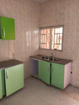 Standard 1 Bedroom Flat, Odili Road, Trans Amadi, Port Harcourt, Rivers, Mini Flat for Rent