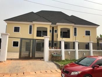 Nicely Built 3bedrooms Flat, in a Serene Environment., Etete, Gra, Benin, Oredo, Edo, Mini Flat for Rent