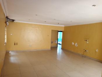Distressed 3 Bedroom Flat in a Mini Estate, Oniru, Victoria Island (vi), Lagos, Flat for Sale