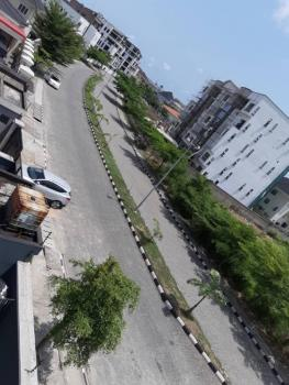 Primely Located 600sqm Land, Residential Zone, Banana Island, Ikoyi, Lagos, Residential Land for Sale