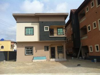Mini Flat in a Secured Estate Close to The Express, Thomas Estate, Ajah, Lagos, Mini Flat for Rent