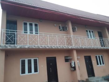 3 Bedroom Townhouse, Lekki Conservation Chevron Lekki, Lekki Expressway, Lekki, Lagos, Terraced Duplex for Rent