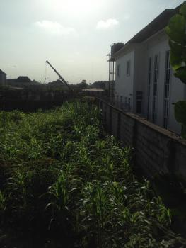 a Plot of Land, New Owerri, Owerri, Imo, Mixed-use Land for Sale