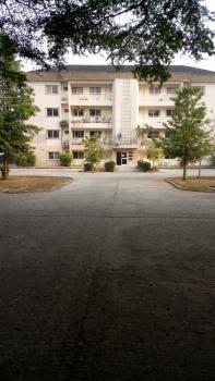 Luxury 3 Bedroom Flat, Fara Park Estate, Ajah, Lagos, Flat for Rent