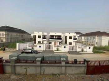 5 Bedroom Contemporary Detached Duplex, Ado, Ajah, Lagos, Detached Duplex for Sale