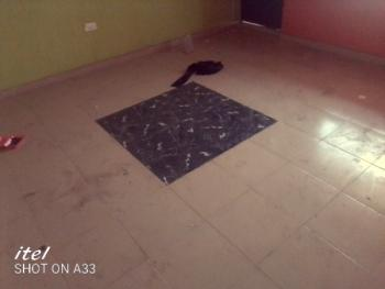 Excutive and Spacious Mini Flat Upstairs, Off Lawanson Road Surulere, Lawanson, Surulere, Lagos, Mini Flat for Rent