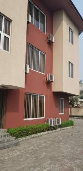 3 Bedroom Flat for Residential, Lekki Phase 1, Lekki, Lagos, Flat for Rent