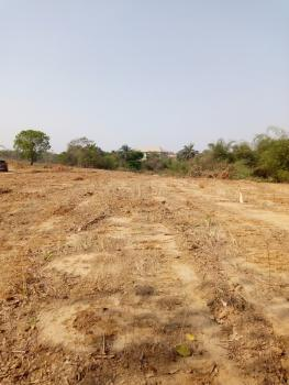 Mini Estate Land Selling Fast Now, Behind Goshen Estate Premeire Layout Enugu, Independence Layout, Enugu, Enugu, Residential Land for Sale