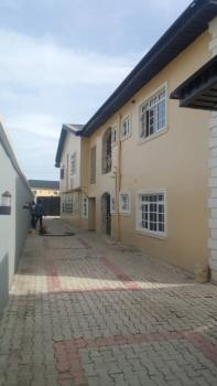 3 Bedroom Flat with a Bq, Ologolo, Lekki, Lagos, Flat for Sale
