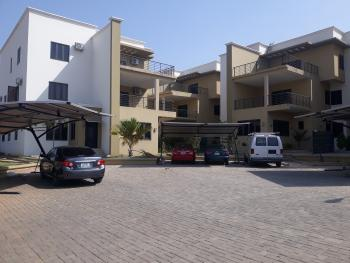 Exclusively Finished 6 Bedrooms Duplex with Bq & Swimming Pool., Diplomatic Zone, Katampe Extension, Katampe, Abuja, Detached Duplex for Rent