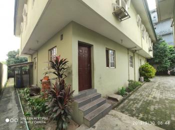 5 Bedroom Duplex, Admiralty Way, Lekki Phase 1, Lekki, Lagos, Detached Duplex for Rent