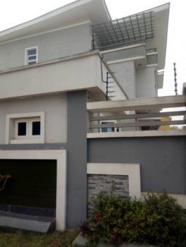5 Units of 5bedroom Terrace Duplexes, Ikeja Gra, Ikeja, Lagos, Terraced Bungalow for Sale