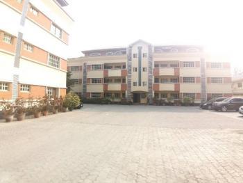 Fully Serviced 3 Bedroom Flat, Old Ikoyi, Ikoyi, Lagos, Flat for Rent