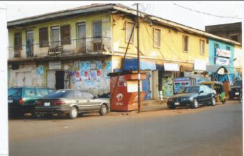 House, Leventis, Kaduna South, Kaduna, Detached Duplex for Sale