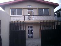 Office Space, Abimbola Shodipe, Barracks, Surulere, Lagos, Office for Rent